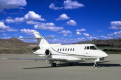 Private Jet Charter Rates Us