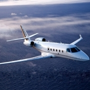 Private Jets: More than Just Convenience