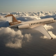 The New Bombardier Global Jets
